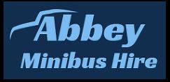 Abbey Minibus Hire